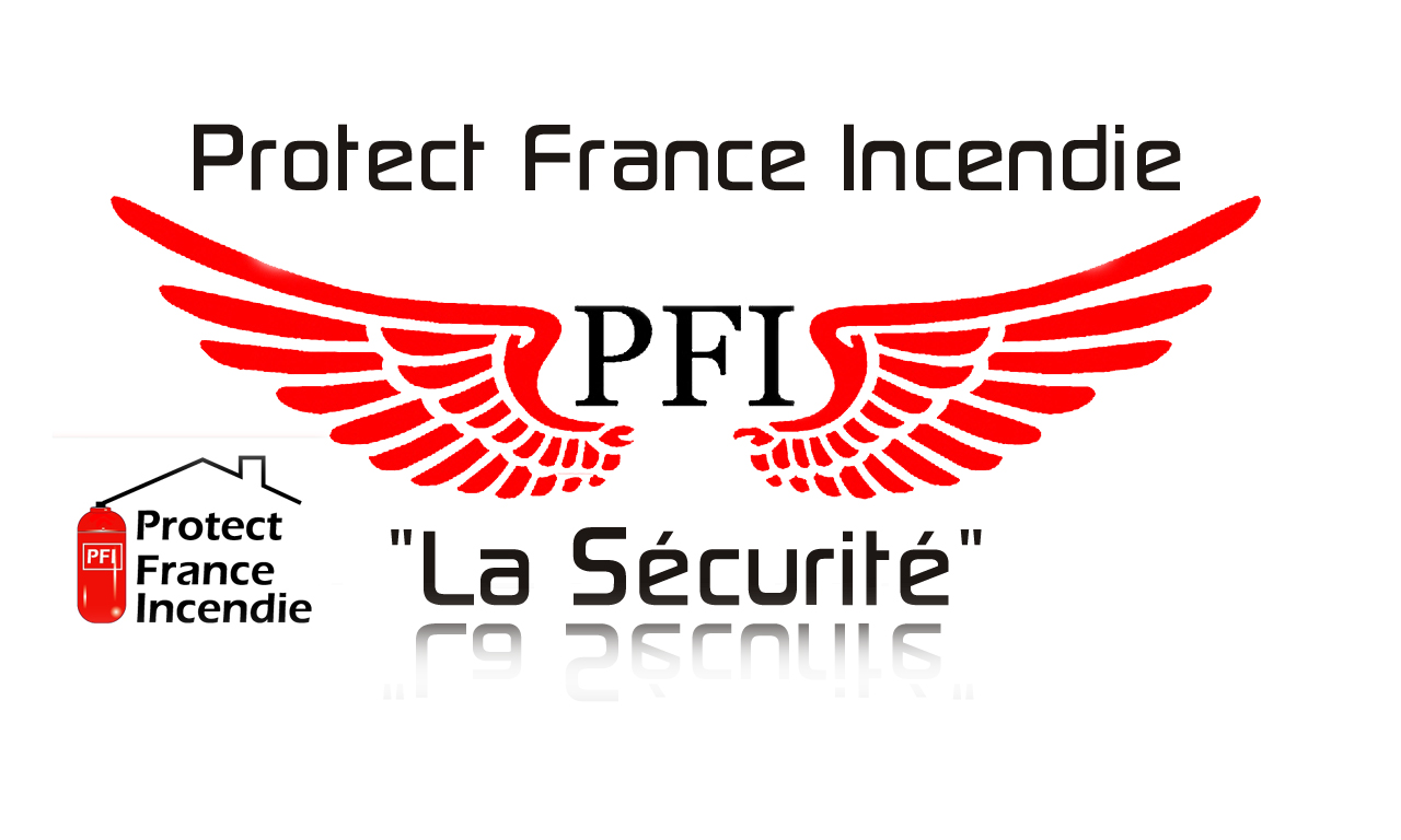 PROTECT FRANCE INCENDIE